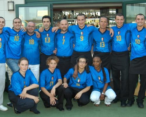 2006.07.09 Campioni del mondo