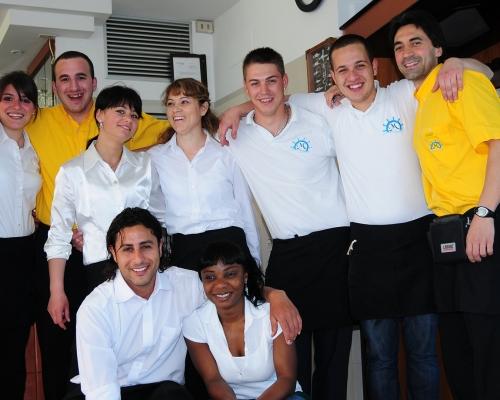 2008.04.20 Staff