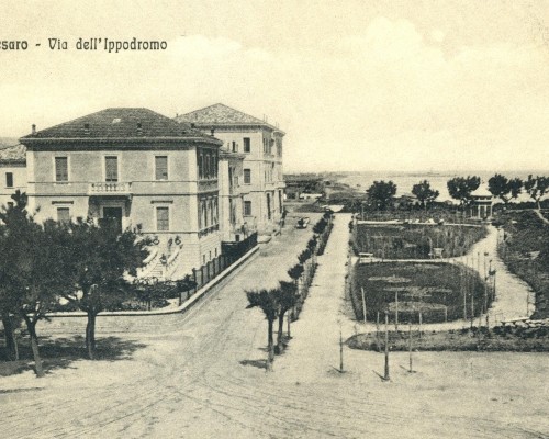 FotoStoriaWeb-001-(1920)
