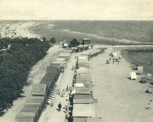 FotoStoriaWeb-002-(1922)