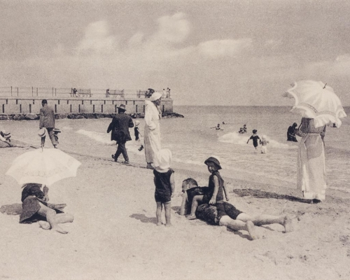 FotoStoriaWeb-003-(1930)