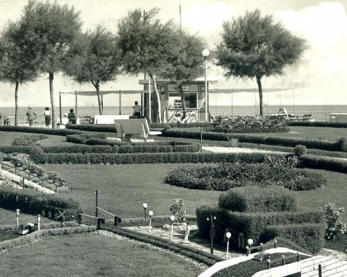 FotoStoriaWeb-019-(1956)