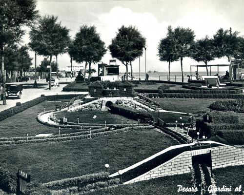 FotoStoriaWeb-020-(1956)