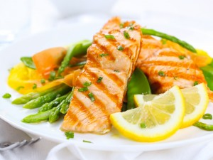 piatti-di-salmone-altri